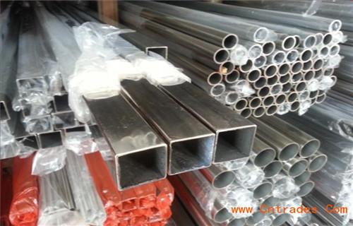 石家莊不銹鋼裝飾管生產廠家/各種規格齊全