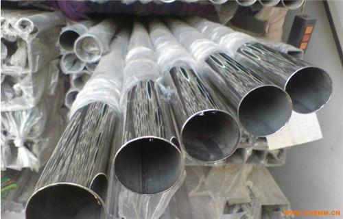 張掖不銹鋼裝飾管生產廠家/各種規格齊全