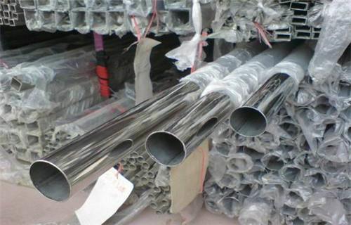 甘南304不銹鋼裝飾管、一支最新價格