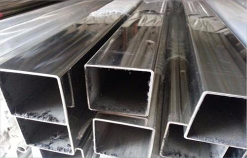 延邊不銹鋼裝飾管生產廠家/各種規格齊全