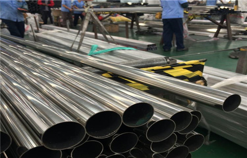 天水304不銹鋼裝飾管、一支最新價格