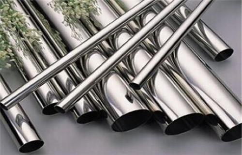 朝陽不銹鋼裝飾管生產廠家/各種規格齊全