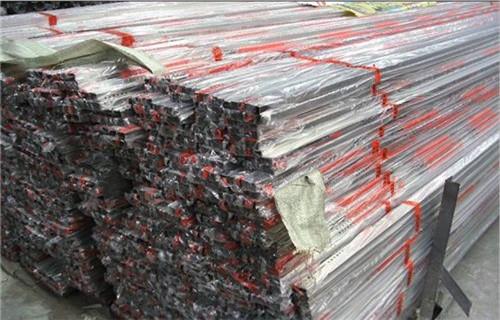 武威不銹鋼裝飾管生產廠家/各種規格齊全