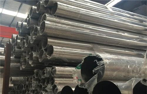 隴南不銹鋼裝飾管生產廠家/各種規格齊全