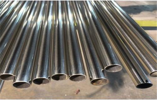臨夏不銹鋼裝飾管生產廠家/各種規格齊全