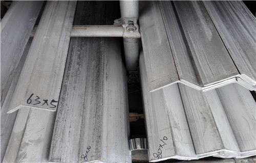 呼倫貝爾0.3個厚316L不銹鋼帶多少錢一噸