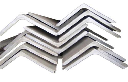 吉林耐高溫耐腐蝕304不銹鋼帶定做切割