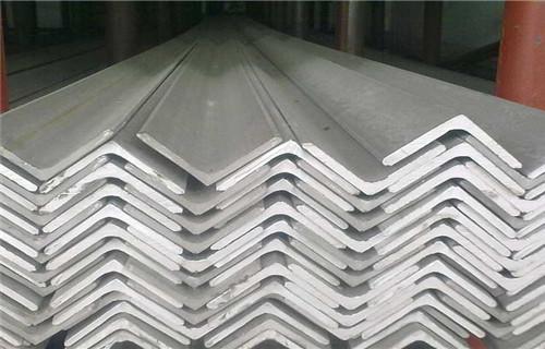 資陽1MM厚310S不銹鋼帶優質商家推薦
