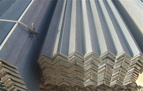 晉城0.3個厚316L不銹鋼帶地址在哪里
