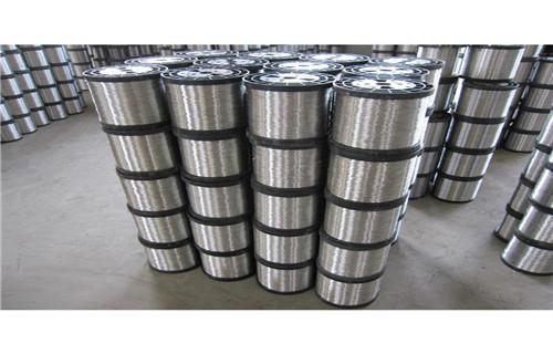銅川316L不銹鋼絲-1公斤起訂