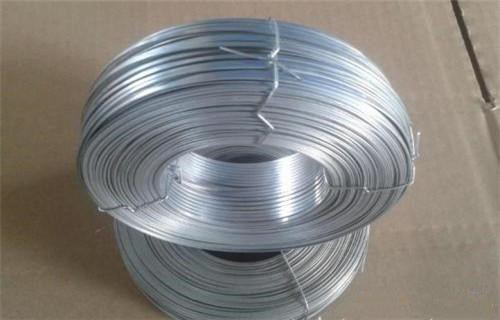 西安201材質不銹鋼絲