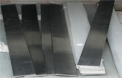 海南304材质不锈钢扁钢价格新闻详情