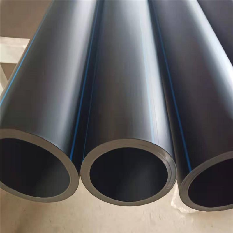兴安钢带增强螺旋波纹管价格武清区