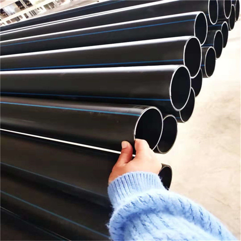 河南定做-聚乙烯給水管生產供應商