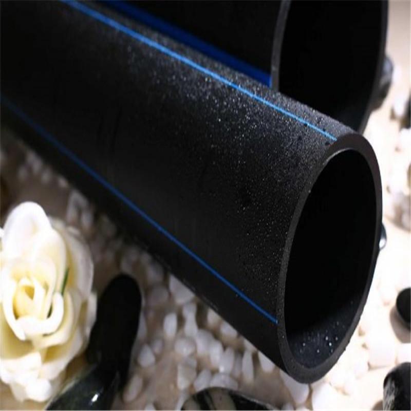 湖州聚乙烯钢丝网复合管保检测:厂家地址