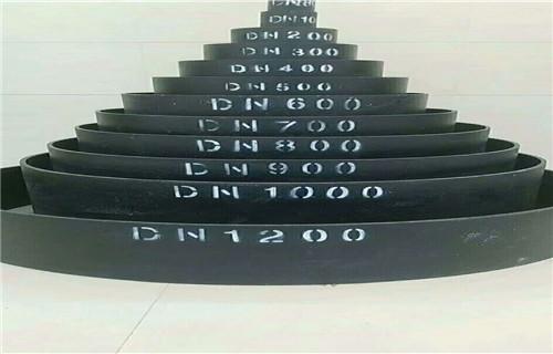 資陽dn400消防球墨鑄鐵管重慶報價