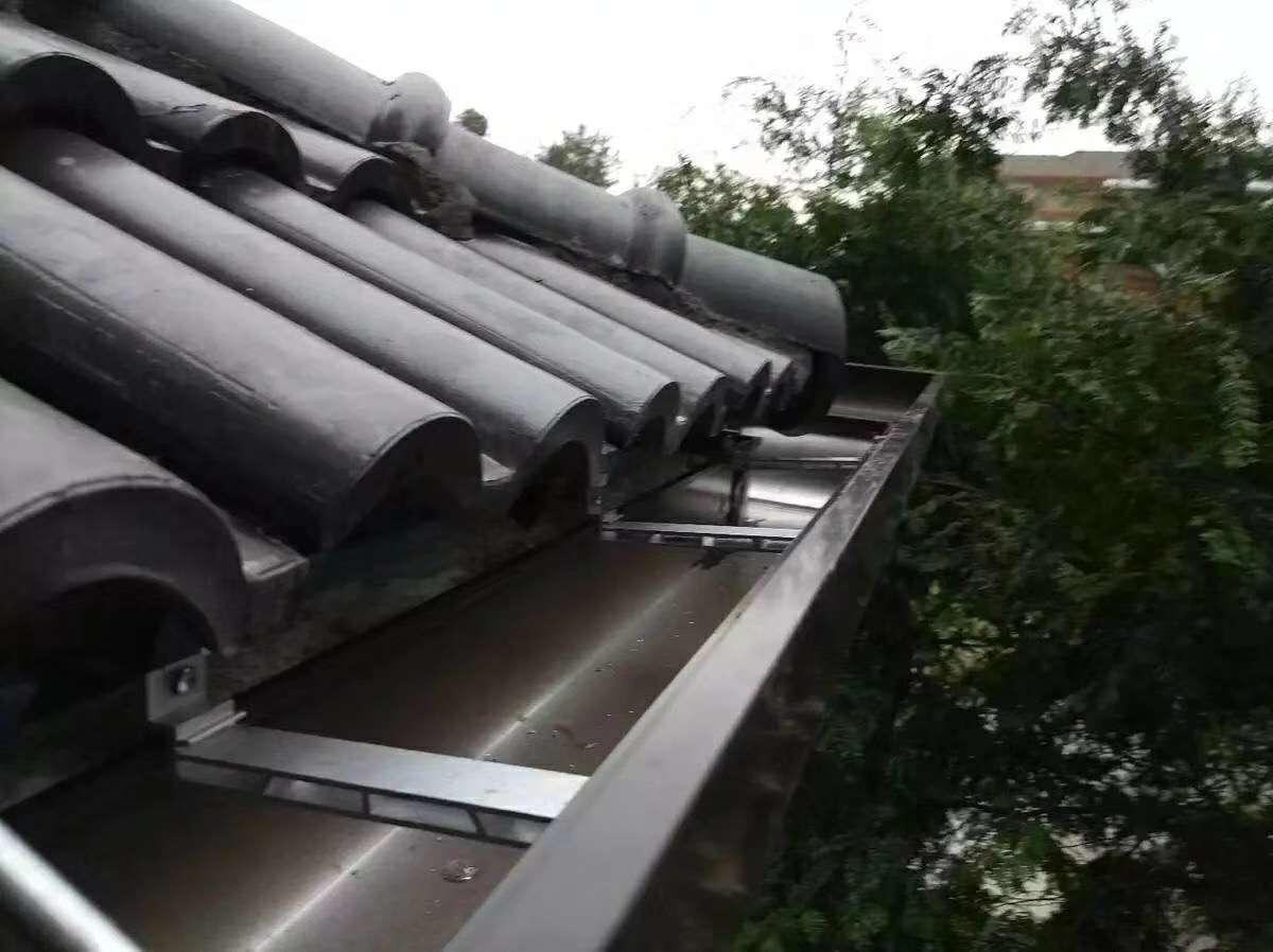 许昌装配式建筑配套技术支持