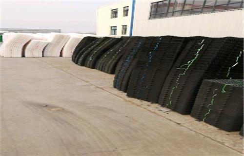 吉水植物控根蓄排水板,专业生产