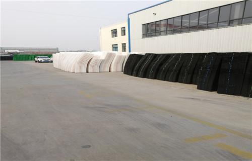 提升环保材料新技术hdpe排水板杨浦