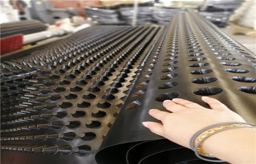 创新服务屋顶滤水板普陀