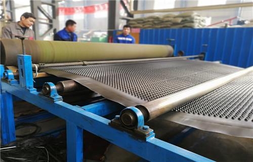 克拉瑪依尋找優質潛力可操性強的項目復合排水板底板排水