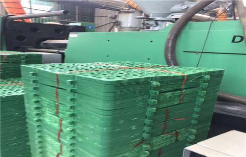 黄龙招募出售排水板工程