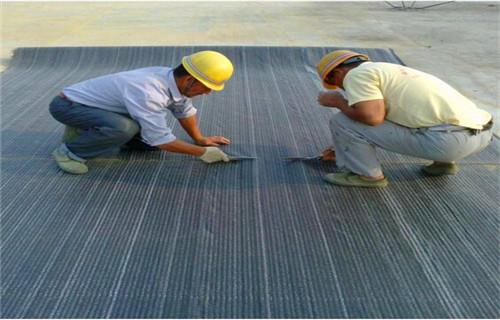 優質防水毯廠家直銷劍河