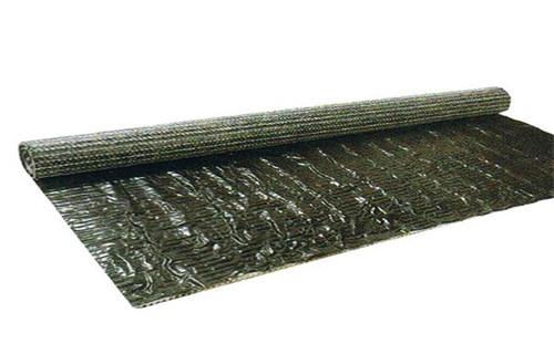 覆膜防水毯價格油庫及化學品堆場天柱