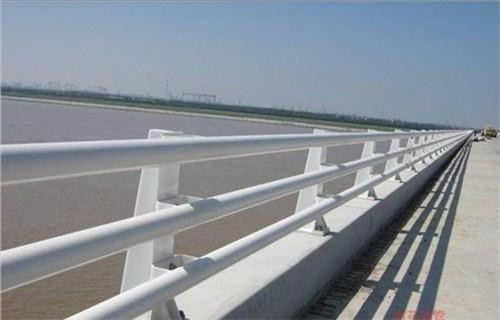 濮阳景观栏杆桥梁景观护栏城市河道栏杆