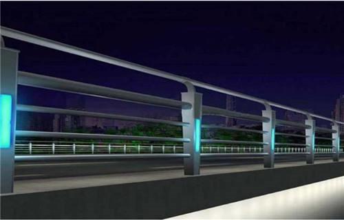 黔西南桥梁配件环保材料