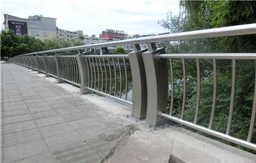 福州道路交通护栏招商加盟