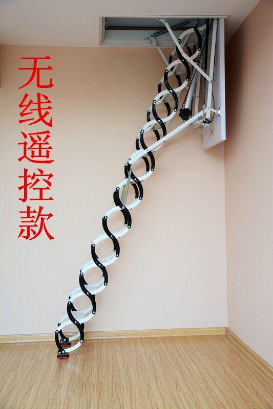 烏魯木齊市家用升降樓梯廠家直銷