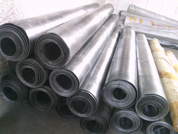 今日報價:阜陽防護鉛板報價