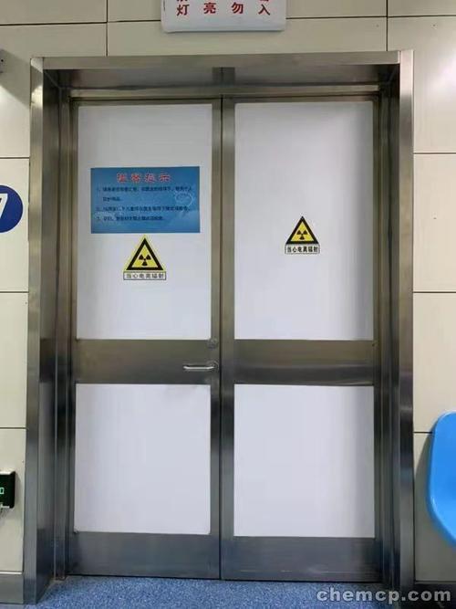 热点新闻:阿拉善硫酸钡砂销售@@有限公司