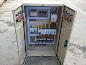 黔东南美变压柜生产厂家非标可订做