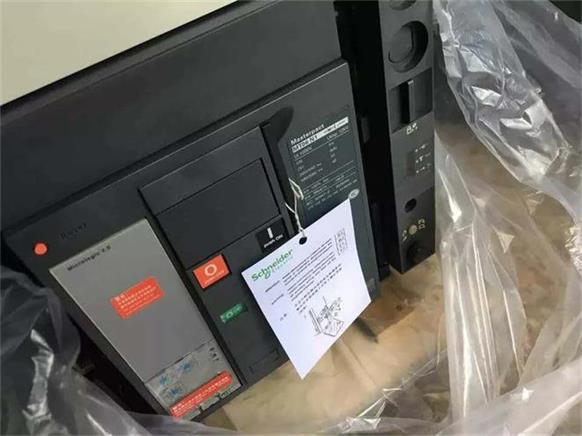 宜昌市西門子接觸器(總代理)總經銷專賣店