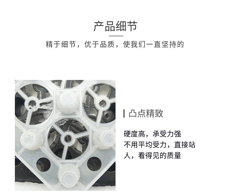 阜新塑料蓄排水板報價多多關照最新資訊