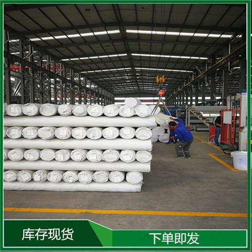 濟南塑料蓄排水板代理商首選我們