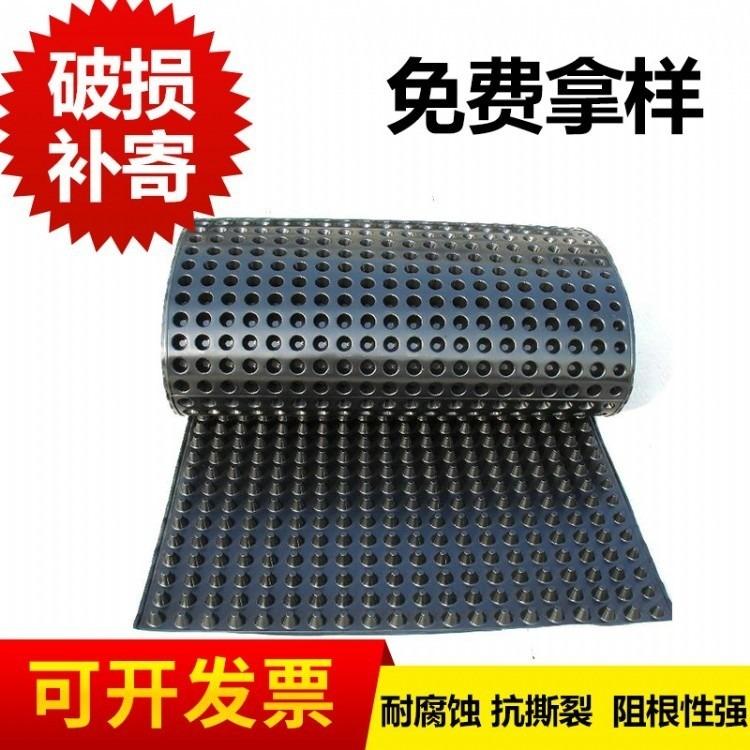 郑州塑料蓄排水板生产厂家合作共赢