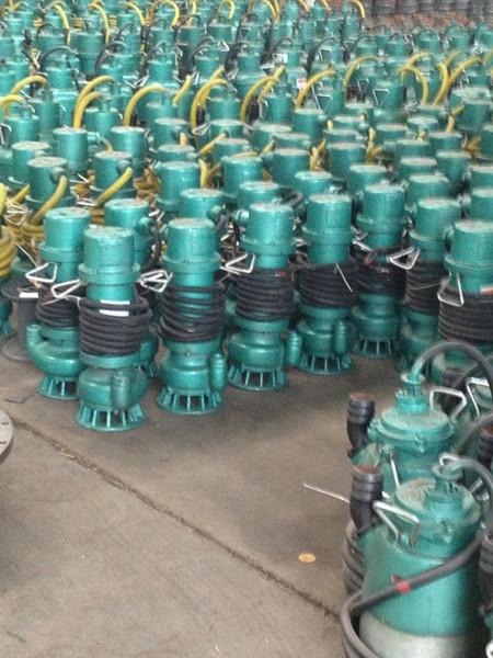 廣西南寧上林縣BQS250-70-90/N潛水泵
