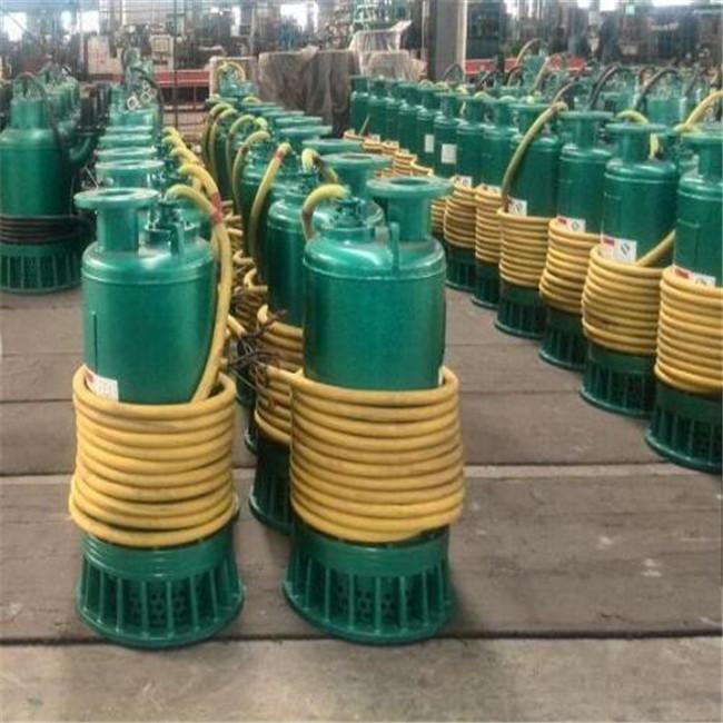 南京/BQS200-12-18.5排污泵√新闻