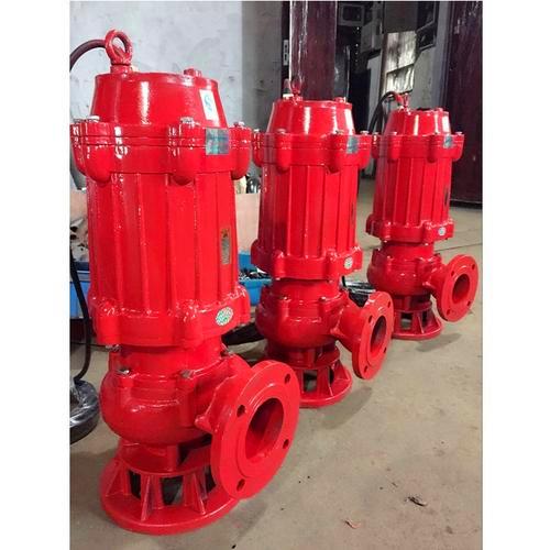 咨询:BQS100-40-22/S排污泵污水处理泥浆泵(欢迎您)郑州