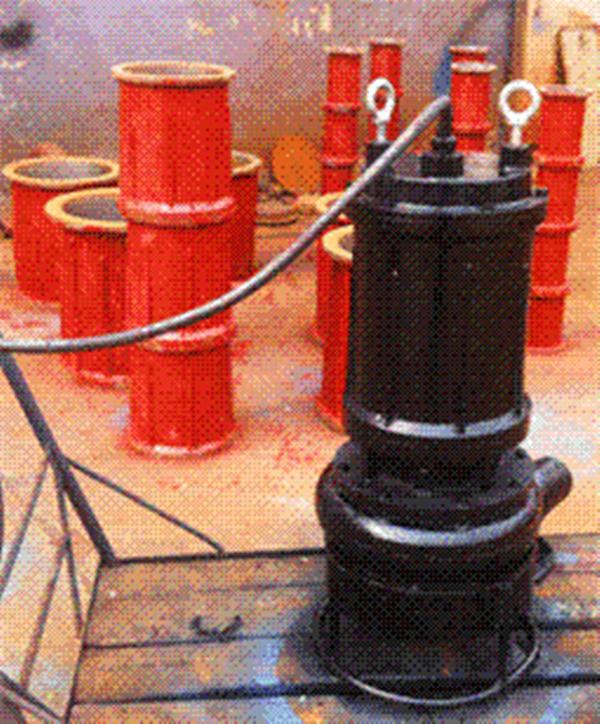 BQS30-65-15/N排沙泵-含税运/郑州