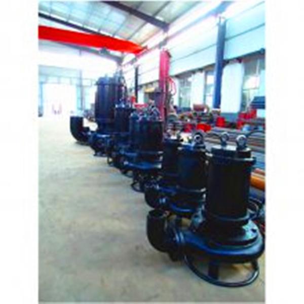 郑州/BQS200-15-22/NS排沙泵*维修