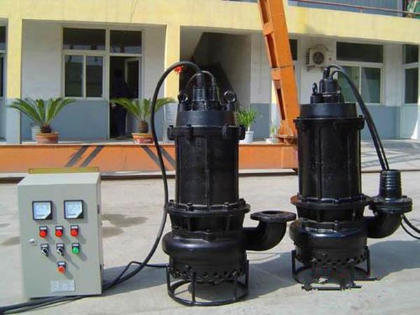 BQS50-200/10-45/S排污泵郑州/买它
