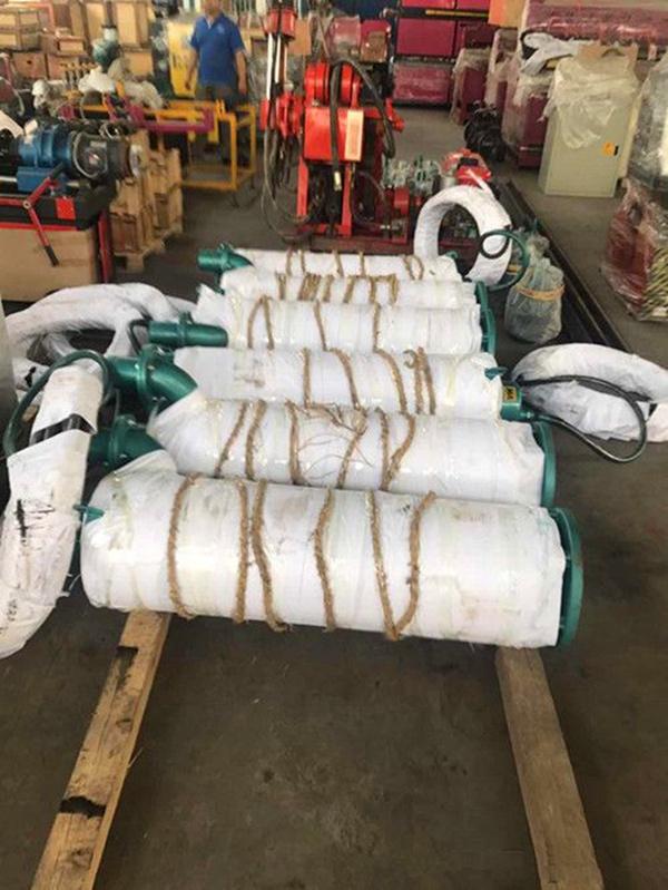 郑州/矿用隔爆型BQS20-25-4/B排沙泵*咨询