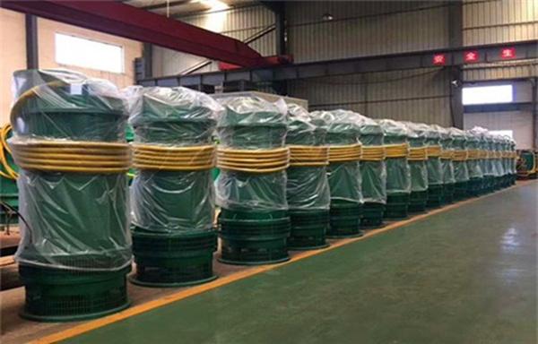 遼寧丹東BQS150-20-22/N煤礦潛水電泵(咨詢)