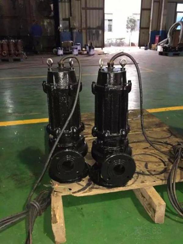 廣東東莞BQS300-20-37煤礦潛水電泵(歡迎咨詢)