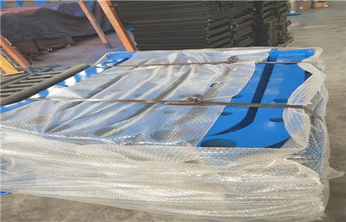 遼陽不銹鋼碳素鋼合復管多年生產經營橋梁護欄多少錢