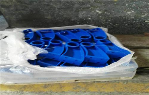 開封不銹鋼碳素鋼復合管加工定做安裝服務不銹鋼復合管